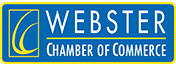 Webster Chamber